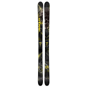 Горные лыжи ARMADA 2014-15 Thall