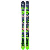 Горные Лыжи Elan 2016-17 Pinball