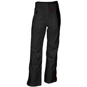 Брюки горнолыжные MAIER 2009-10 SONIC (E) (black) черный