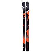 Горные Лыжи Fischer 2016-17 Ranger 90 TI