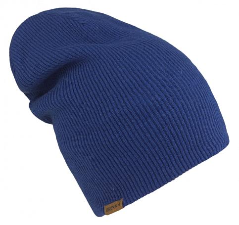 Купить Шапка BREKKA 2014-15 BRF14K601MILANO ( BLU_BLU) BLU Головные уборы, шарфы 1152426