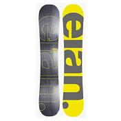 Сноуборд Elan 2015-16 PRODIGY