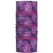 Бандана Buff High UV HAMSA PURPLE