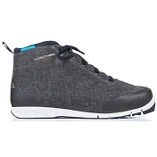 Лыжные ботинки FISCHER Urban Cross ASH