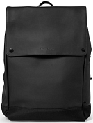 Рюкзак Tretorn 2020-21 Wings Daypack 16 L Black