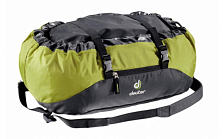 Чехол для веревки Deuter 2015 Accessories Rope Bag moss-anthracite