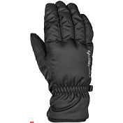 Перчатки Горные Reusch Ranger Black