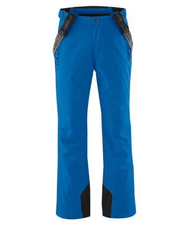 Брюки горнолыжные MAIER 2015-16 MS Pants Anton 2 olympian blue