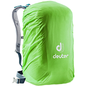 Чехол от дождя Deuter Raincover school kiwi