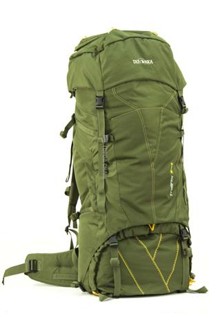 Купить Рюкзак TATONKA Tamas 100 olive Рюкзаки туристические 1246251
