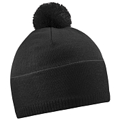 ����� Salomon 2016-17 Escape Beanie Black