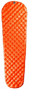 ������ ������������� Seatosummit Ultralight Insulated Mat Reg Orange