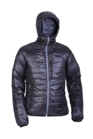 Купить Куртка туристическая Dynafit 2011-12 ERUPTIONDWN2.0MJKT 901 Одежда 773147