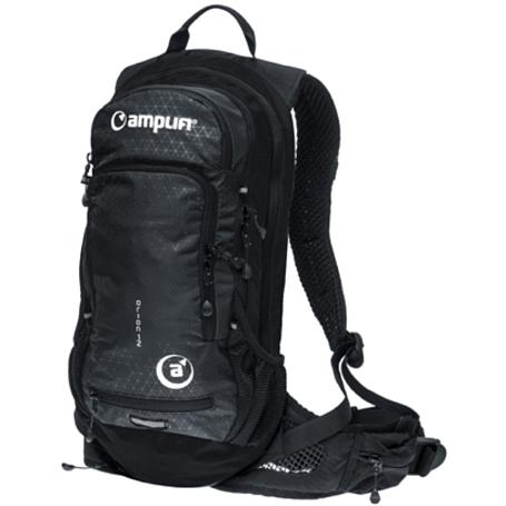 Купить Рюкзак Amplifi 2015-16 ORION black Рюкзаки туристические 1225267
