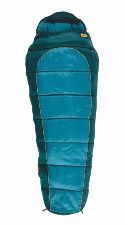 Купить Спальник Easy Camp Nebula 350 220x80x50cm Спальники 1333992