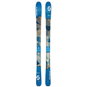 Горные Лыжи Scott 2016-17 Surf'air