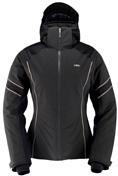 Куртка горнолыжнаяОдежда горнолыжная<br>Куртка горнолыжная Killy BELLONE W JKT<br><br>Материал: Dermizax DX 4W Stretch<br>20 000 мм / 10 000 г/м2/24ч<br>Утеплитель: Primaloft® &amp;#43; Натуральный пух<br>Подкладка: Perfomance<br><br>Performance обеспечивает дополнительное тепло посредством специальных вставок с натуральным пуховым наполнителем на спине. Эта подкладка рекомендуется для катания при экстремально-низких температурах. Эластичные вставки на плечах, локтях и лопатках увеличивают свободу движений.<br><br>Пол: Женский<br>Возраст: Взрослый