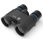 Бинокль Silva 2016-17 Binocular Expert 8