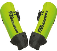 Защита локтей KOMPERDELL Shin Guard Profi WC Adult