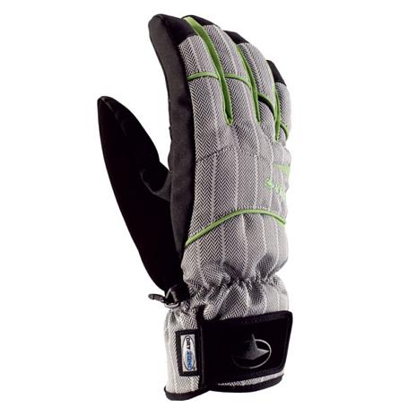 Купить Перчатки горные VIKING 2016-17 BLITZ DryZone Перчатки, варежки 1288616