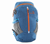 Рюкзак Easy Camp Companion 30L