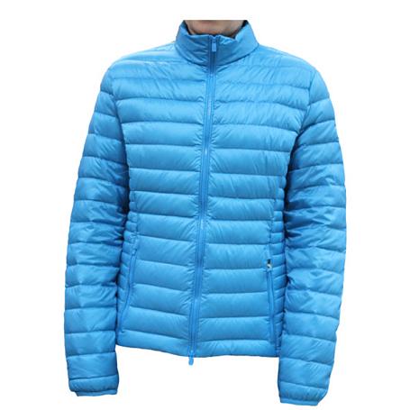 Купить Куртка для активного отдыха Ciesse Piumini 2016 LIGHT DOWN FULL ZIP JACKET Одежда туристическая 1246881
