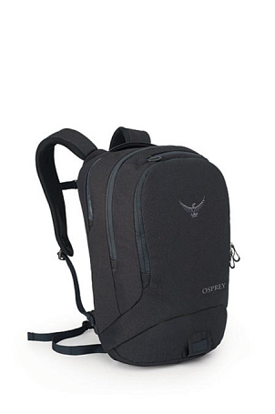 Рюкзак Osprey 2014-15 Cyber Black Pepper