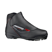Лыжные ботинки SALOMON 2012-13 ESCAPE 5 TR
