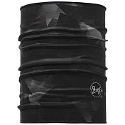 БанданаАксессуары Buff ®<br>Многофункциональная бандана, которую можно использовать и как бандану, как шапку, как маску, как подшлемник, как повязку  и даже напульсник.Материал: 100% полиэстер, Fastwick - высокая воздухопроницаемость, способность хорошо впитывать влагу, быстро сохнуть. Технология SilverPlus обеспечивает постоянную свежесть даже после продолжительного велодня.Универсальный размер. 53 х 62смВозможна машинная стирка при температуре 30-40гр.<br><br>Пол: Унисекс<br>Возраст: Взрослый<br>Вид: подшлемник