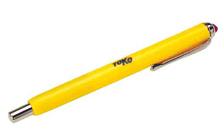 Термометр TOKO Snow thermometer (для снега, +40С/-40С)