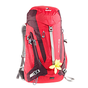 Рюкзак Deuter ACT Trail 28 SL fire-aubergine