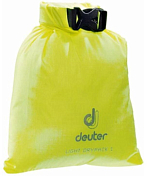 Гермомешок Deuter 2021 Light Drypack 1 Neon