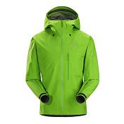 Куртка Для Активного Отдыха Arcteryx 2017 Alpha FL Jacket Men's Rohdei