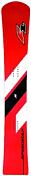 Сноуборд F2 2012-13 Speedster SL Equipe S