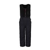 Брюки горнолыжные MAIER 03--06 Kim slim black (чёрный)