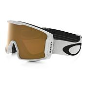 Очки горнолыжныеОчки горнолыжные<br>Благодаря цилиндрической форме линзы, очки Line Miner обладают максимально близким к глазам прилеганием и отличным вертикальным и периферийным обзором, которому позавидуют многие другие маски. Но не смотря на такие характеристики оправа маски совместима с большинством очков с диоптриями. Технология High Definition Optics обеспечит непревзойденную визуальную четкость на всех углах обзора, а линзы защитят от 100% ультрафиолетового излучения.<br><br>- Технология High Definition Optics &amp;#40;HDO&amp;#41;: запатентованная технология, отвечающая за визуальную четкость на всех углах обзора, что предотвращает перенапряжение глаз<br>- Тройной слой мягкого материала по контуру обеспечивает равномерное прилегание маски к лицу и защиту от ветра<br>- Линза цилиндрической формы<br>- Увеличенный вертикальный и периферийный обзор<br>- Покрытие линзы, устойчивое к запотеванию F3 Anti-fog<br>- Двойные вентилируемые линзы<br>- Силиконовое покрытие регулируемого ремешка с внутренней стороны<br>- Совместимость с большинством очков с диоптриями<br>- 100% защита от ультрафиолетового излучения.<br><br><br>