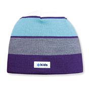 ШапкаГоловные уборы<br>Теплая шапка. С внутренней стороны изделия флисовая подкладка. Состав: 50% мериносовая шерсть, 50% акрил