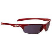 Очки солнцезащитныеОчки солнцезащитные<br>Новика в линейке BBB - детские спортивные очки.<br>Стильный дизайн и отменное качество.<br><br>Линзы из поликарбоната, 100%-ая защита от УФ.