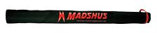 Чехол для лыжных палок MADSHUS 2014-15 POLE BAG HARD CASE