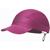 Кепка Buff Cap BUFF R-BELKA BOYSENBERRY