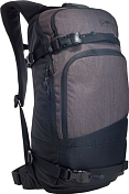 Рюкзак Amplifi Ridge Pack 21 ltr Anthracite