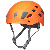 Каска Black Diamond Half Dome BD Orange