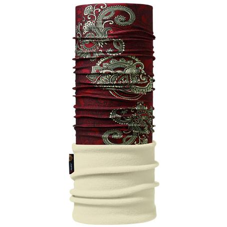 Купить Бандана BUFF Polar Buff POLAR MAUA / CRU Банданы и шарфы ® 1079689
