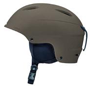 Зимний Шлем<br>Универсальный горнолыжный шлем c мягкими ушами. Идеальный вариант для тех, кто редко катается или только встает на лыжи или сноуборд и не уверен, что в дальнейшем продолжит кататься.<br><br>КОНСТРУКЦИЯ<br>Конструкция Hard Shell<br><br>РЕГУЛИРОВКА РАЗМЕРА<br>Регулировка размера In Form<br><br>ВЕНТИЛЯЦИЯ<br>Вентиляционные отверстия Super Cool Vents<br><br>ОСОБЕННОСТИ<br>Сертификат: ASTM 2040-11 / CE EN1077<br><br>РАЗМЕРЫ<br>S (52-55.5 см)<br>M (55.5-59 см)<br>L (59-62.5 см)<br><br><br>Пол: Унисекс<br>Возраст: Взрослый