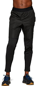 Тайтсы беговые Asics 2020-21 Accelerate pant Performance Black