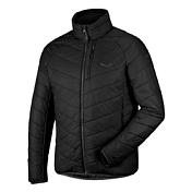 Куртка для активного отдыха Salewa 2016-17 FANES PRL M JKT black out