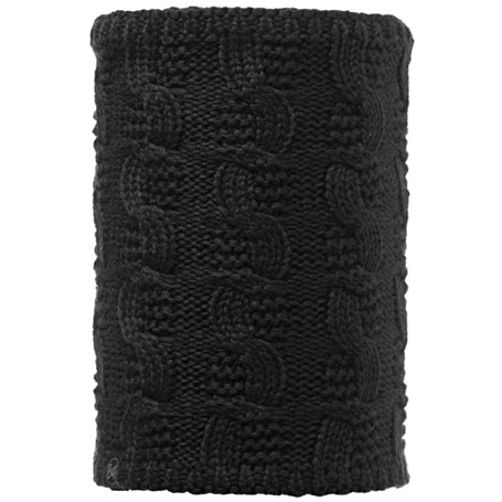 Шарф BUFF NECKWARMER BUFF Knitted&Polar Fleece ZOILO