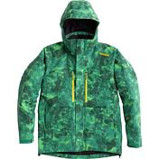 Куртка Горнолыжная Goldwin 2016-17 G11611
