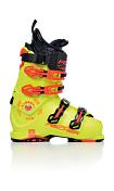 Горнолыжные Ботинки Fischer 2016-17 Ranger 12 Vacuum Full Fit