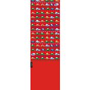 БанданаАксессуары Buff ®<br>Защищает от холода, влаги и ветра, дышащий и эластичный.<br>100% полиэстр микрофибра, Polartec 100.<br>Размер подходит малышам до 4-5 лет.<br>Размер: 45/51 см.<br>&amp;lt;table border=0 cellspacing=5&<br>&amp;lt;tr&<br>&amp;lt;td&<br>&amp;lt;img src=http://www.kant.ru/news/_pic/buff.gif&<br>&amp;lt;/td&<br>&amp;lt;td valign=midle&<br>&amp;lt;b&&amp;lt;a href=http://www.kant.ru/?id=101230 target=newtab&Buff - что это?&amp;lt;/a&<br>&amp;lt;/td&<br>&amp;lt;/tr&<br>&amp;lt;/table&